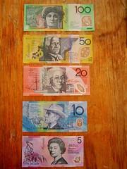 Payday loans in alexandria virginia image 9