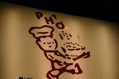 pho (potato potato) Tags: sign pho foundinsf