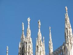 Italy 120708 (33)