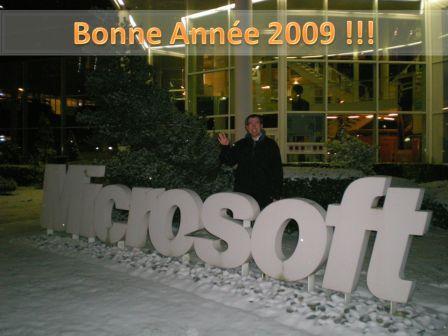 BonneAnnee2009-web