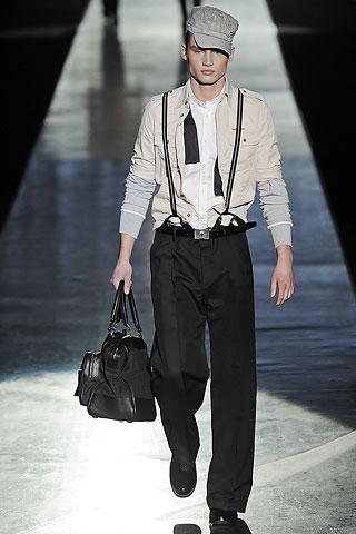 Vladimir Ivanov3006_FW09_DSquared2(Men Style com)