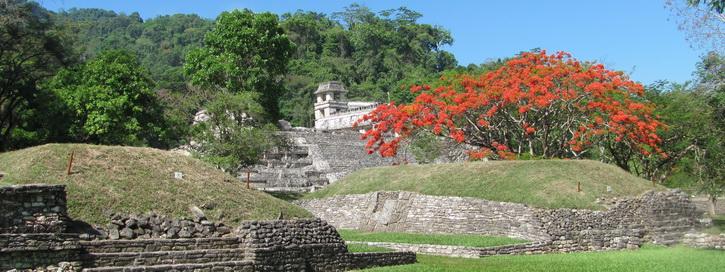 Palenque_0052