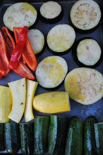 vegetables-harissa-dressing (1)