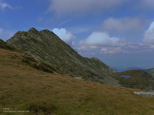 Zanoagele Galesului (1)