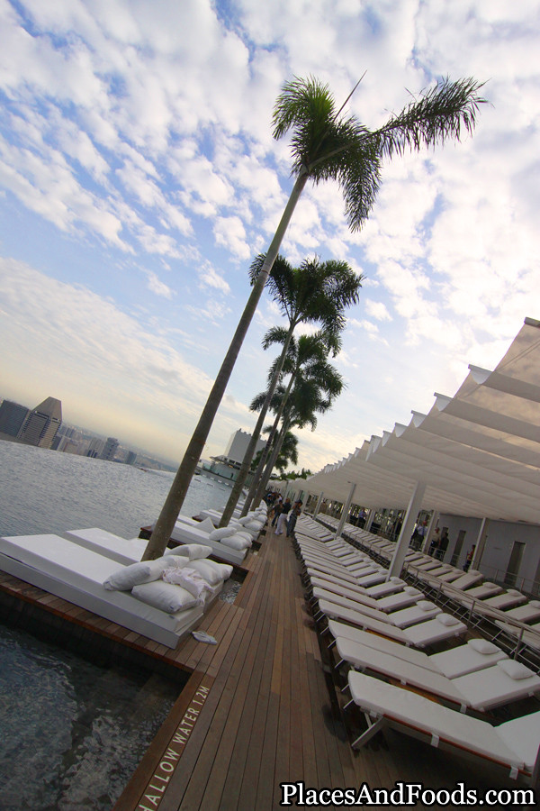 marina bay sands skypark6