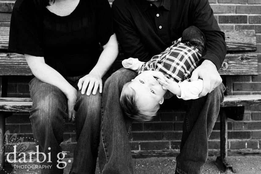 blogsDarbiGPHotography-Brogan1year-244-5
