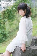 20101017_YukimiSouma040