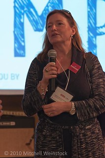 Catherine Moore-2076
