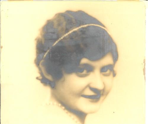 Eleanora 16