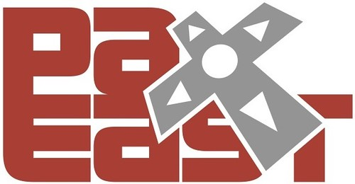 Nintendo to Give PAX East an Early Look at Nintendo 3DS