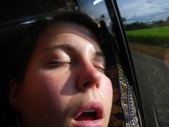 IMGP6357 (dtobias) Tags: sleeping bus asia cambodia transportation rtw 2010