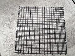 Tool storage Grid