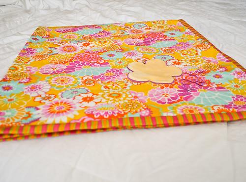 2010 11 8 Baby Blanket-4