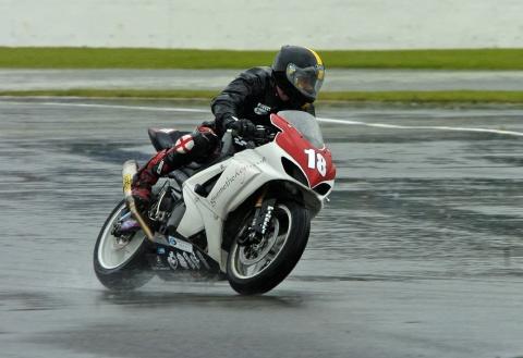 20070529-Matt Silverstone 150