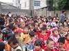 DSC02689 (dortyee) Tags: china redstar