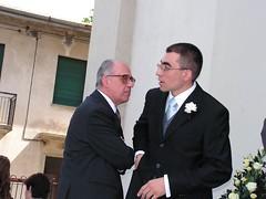 Giovanni, lo sposo