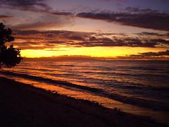 P6110330 (charlie_curilan) Tags: beach philippines bohol panglao