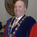 Mayor of Galway, Tom Costello