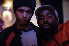 with sharkula (Sharkula) Tags: street music chicago jim dirty fresh hiphop legend sharkula thig freshness newberry
