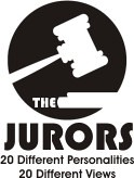 judge logo 8