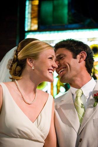 Kaely and Doug Wedding (6).jpg