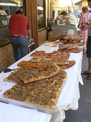boulanger allos.jpg