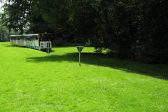 Bummelbahn (der_dennis) Tags: zug gruga