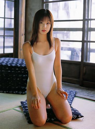 小倉優子の画像19722
