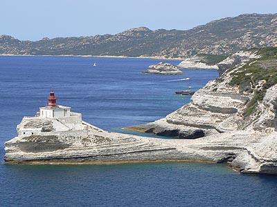mer à Bonifacio 1.jpg