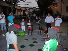 2007-08-05 - Escultural07 - Encinas Reales_11