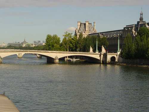 Ponts avec Samsung (85)