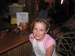 Key Linda Tiki Bar - Stocking Party - A Place For Friends (montcobob) Tags: tikibar keylinda barstockngparty