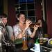 Petites Pub_2
