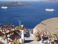 P9070354 希臘小島聖淘維尼