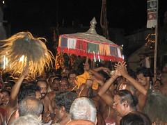 IMG_1025 (Balaji Venkataraman) Tags: 2007 uriyadi varagur