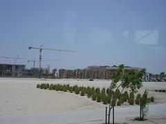 Qatar_Septmber07040