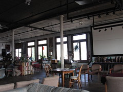 Jozart Studio