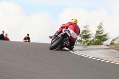 IMG_6332 (monkeyworld) Tags: honda scotland crash scottish september 600 motorcycle yamaha suzuki ducati panning 1000 250 kawasaki sidecar 2007 knockhill 125 superbikes