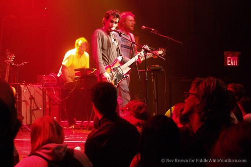 10.02.07 Blitzen Trapper @ Gramercy Theater (3)