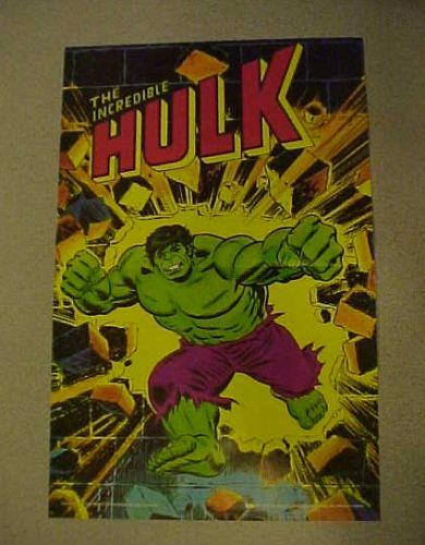 msh_hulk_scholasticposter