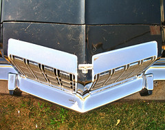 NYer1 (markitekt7) Tags: cars newyorker vehicles