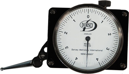 4598791939 29e68040dd Dial Test Indicator