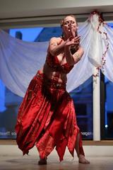 dance-2010-05-15 117.JPG