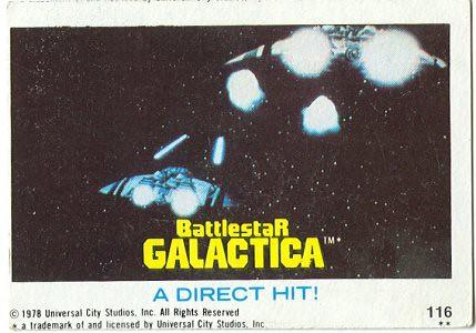galactica_cards116a