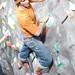 Climbtastic Voyage 2010