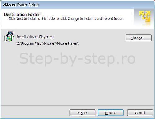 step3_copy