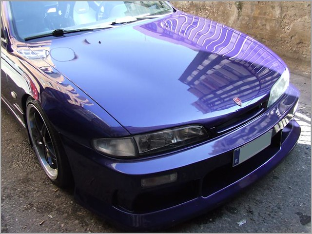 Nissan 200SX Amadeo-20