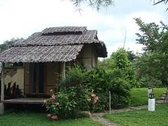 ฃฅฑ - Cottage