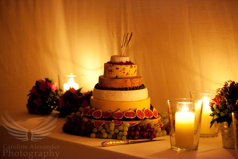 Witshire Wedding Photography cheese cake41