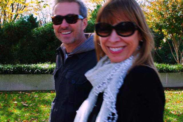 my ADORBS parents